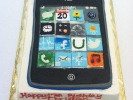 Smart Phone_1