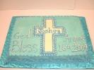 Baptism, Christening & 1st Communion