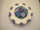 floral_Violets