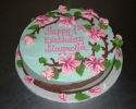 floral_Magnolias