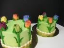 floral_Sugar Tulips