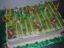 Football Field Scene_1