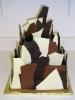 Chocoloate Mosaic_1